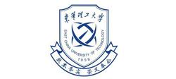 江西东华理工大学