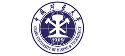 徐州矿业大学