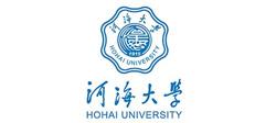 南京河海大学